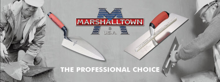 professional tools products