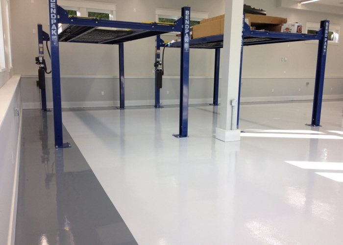 epoxy-with-urethane-custom-floor